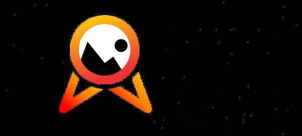 Social Poster (Logo)